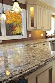 Kitchen Inspiration by Kitchen Room Design Ideas Gorgeous Cast Iron Dutch Oven In