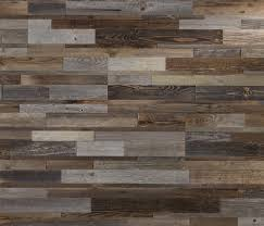 using wood using reclaimed wood in your new or remodeled house vineyard