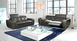 canap cuir mobilier de canapes mobilier de canape dangle cuir mobilier de