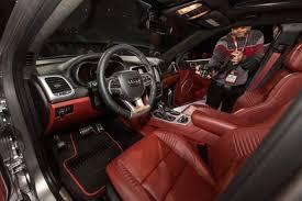 jeep grand cherokee interior 2018 2018 jeep grand cherokee trackhawk interior 2018 jeep grand