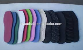 Upholstery Foam Sheet Upholstery Foam Upholstery Foam Suppliers And Manufacturers At