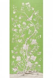a week u0027s worth of wallpaper ideas chinoiserie laurel home