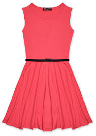 new years dresses for kids skater dress kids party dresses belted new age 7 8 9 10 11