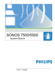 sonos 5500 service manual 1 echocardiography disk storage