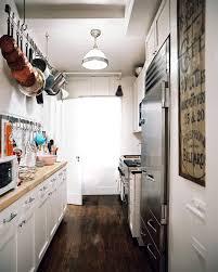 Kitchen Flush Mount Lighting Semi Flush Mount Pendant Photos Design Ideas Remodel And Decor