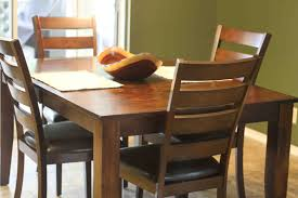 Pub Style Kitchen Table And Chairs Oak Pub Table And  Kitchen - Kitchen bar table set