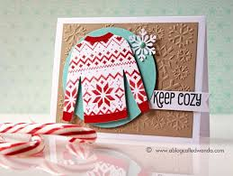 43 best cards sweaters images on