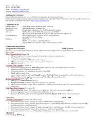 Hobbies For Resume Examples by Hobby For Resume Virtren Com