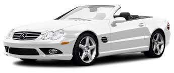 2008 mercedes sl55 amg for sale amazon com 2008 mercedes sl55 amg reviews images and specs