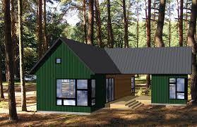 extraordinary 11 small prefab home plans modular house floor prefab modern cabin cavareno home improvment galleries cavareno