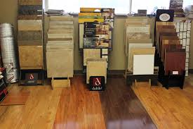 Deals On Laminate Wood Flooring Flooring Archives Lakeland Liquidation