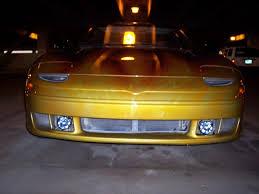 mitsubishi 3000gt yellow jamin creations 1991 mitsubishi 3000gt specs photos modification
