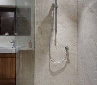 Can You Install Laminate Flooring In A Bathroom Laminate Flooring Costco Magnificent Fake Wood Idea Finished In