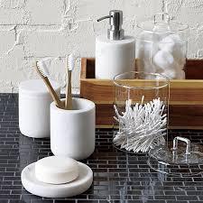 Burgundy Bathroom Accessories by Best 25 Bath Accessories Ideas On Pinterest Bath Homemade Bath