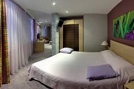 studio rooms studio rooms at st petersburg s 4 star nashotel
