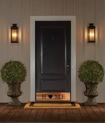 Interior Door Plates Door Plate For Your Front Door Decorative Door Plates