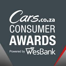 lexus rx 350 for sale in gauteng time for the cars co za consumer awards u2013 powered by wesbank car