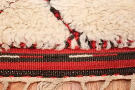 Berber Rugs For Sale Ivory Vintage Moroccan Berber Rug 47901 By Nazmiyal Antique Rugs
