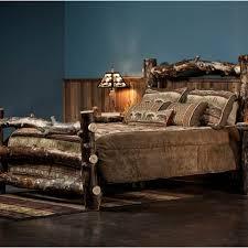 Schlafzimmer Ideen Rustikal Weisse Schlafzimmer Mit Fabelhafte Zeitgenössische Schlafzimmer