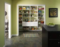 kitchen closet shelving ideas closet organization systems do it yourself 2017 2018 pantry closet