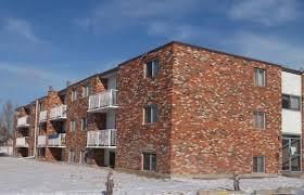 redcliff apartments and houses for rent redcliff rental property