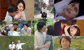 film drama cinta indonesia paling sedih drama dan film jepang yang bisa bikin kamu banjir air mata asian grup