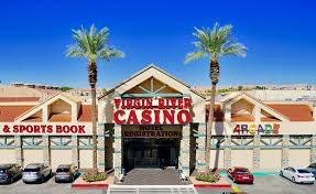 hotels river book river hotel and casino in mesquite hotels