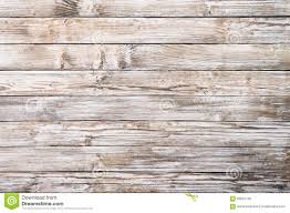 Rough Wooden Table Texture Wooden Table Texture Background Stock Photo Image 63821136