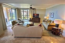 Huge Sofa Bed by Kbm Hawaii Honua Kai Hkh 550 Luxury Vacation Rental At