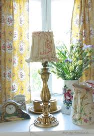 Shabby Chic Country Decor by 74 Best Our Vintage Home Images On Pinterest English Country