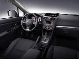 subaru exiga interior subaru impreza generations technical specifications and fuel economy