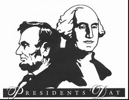 presidents day printable coloring pages surprising presidents day clip art with presidents day coloring