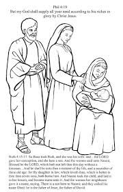 marvellous ideas ruth and boaz coloring pages ruth and boaz