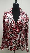 alfani blouses alfani blouses for s cheetah ebay