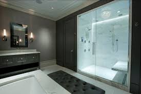 bathroom design shower novicap co