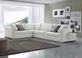 poltrone e sofa poltrone letto best poltronesof with poltrone e