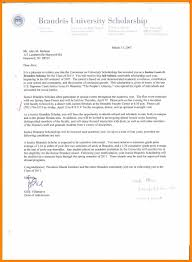 Cover Letter For Scholarship Application by Alwar Hanif U2013 Page 20 U2013 Bill Pay Calendar