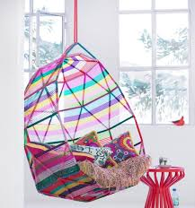 girls chairs for bedroom hanging chairs for girls bedrooms home interiors