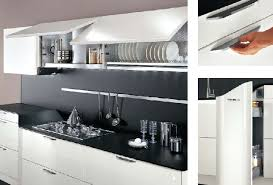 kitchen set ideas italian kitchen set design home design and home interior photo