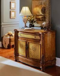 Pulaski Edwardian Nightstand Accents U0026 Occasional U2013 Christianson Furniture