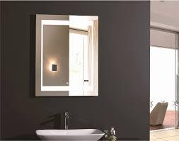 Illuminated Bathroom Wall Mirror 20 Fresh Illuminated Bathroom Mirrors Best Home Design Ideas