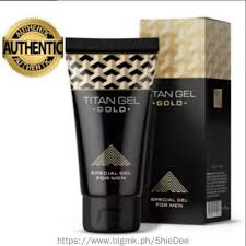 titan gel titan gel for sale in manila shop vimaxindramayu com
