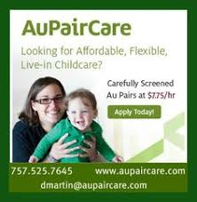 Au Pair Care Family Room Login Current Host Families Au Pair - Au pair family room