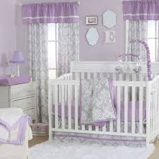 Purple Nursery Bedding Sets by Baby Cribs Cheap Fitted Crib Sheets Crib Bedding Sets For Girls