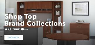 Commercial Office Furniture Desk Office Furniture Desks Chairs And More At Great Prices Cymax