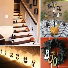 spooky decorations diy decor spooky decorations for 5 diy