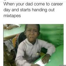 Dads Be Like Meme - father memes you will appreciate