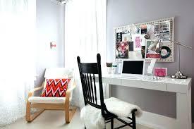 Contemporary Desk Organizers Contemporary Desk Accessories Desk Organizer Ideas Home Office