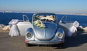 location voiture mariage marseille location de voitures pour mariage marseille cortège line cortege