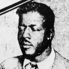 Soul Of A Man Blind Willie Johnson Blind Willie Johnson Covers Album To Feature Tom Waits